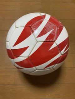 "Thumbnail of ""アーバンボール REVOLUTIONBALL 5号球"""