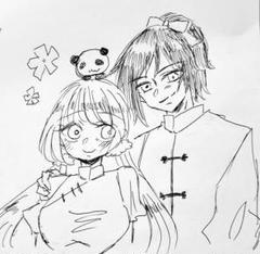 """Thumbnail of """"夢絵オーダー"""""""
