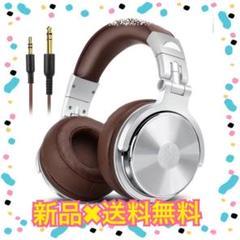"Thumbnail of ""【新品未使用】one odio ヘッドホン Bluetooth ワイヤレス"""