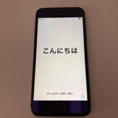 "Thumbnail of ""iPhone 6s Space Gray 32 GB SIMフリー"""