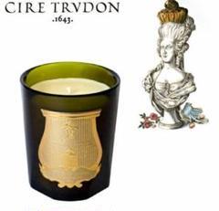 "Thumbnail of ""CIRE TRVDON キャンドル TRIANON トリアノン"""