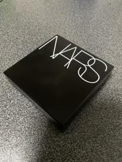 """Thumbnail of """"NARS ナチュラルラディアントロングウェアファンデーション"""""""