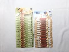 """Thumbnail of """"図書カード ¥1,000 ×10【 未使用 / バラ売り ○ 】"""""""
