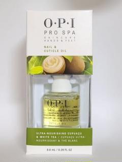 "Thumbnail of ""オーピーアイ プロスパキューティクルオイル 8.6 ml OPI Oil"""