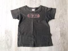 """Thumbnail of """"デニム&ダンガリー denim & dungaree 半袖 Tシャツ 120"""""""