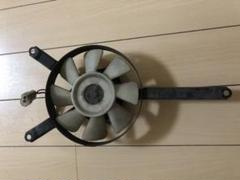 "Thumbnail of ""カワサキ ZXR400L ファン"""