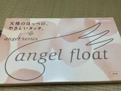 "Thumbnail of ""東京西川『エンジェルフロート』枕"""