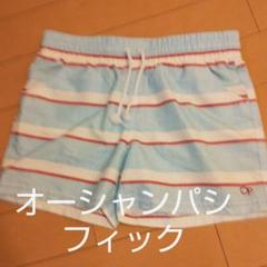 "Thumbnail of ""オーシャンパシフィック水着 L"""