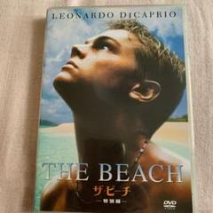 "Thumbnail of ""【DVD】THE BEACH 特別編"""
