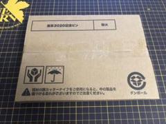 "Thumbnail of ""東京五輪 オリンピック コカコーラ 限定 ピンバッチ 聖火"""