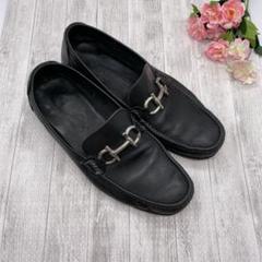"Thumbnail of ""GUCCI グッチ ローファー 革靴 ホースビット"""