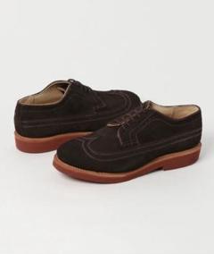 """Thumbnail of """"ウォークオーバー 靴"""""""