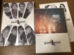 "Thumbnail of ""スケステ ブレフリBlu-ray BLAZING & FREEZING"""
