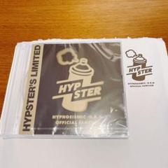 """Thumbnail of """"ヒプノシスマイク ファンクラブ 特典 CD"""""""