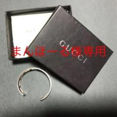 """Thumbnail of """"GUCCI  オールドグッチ Bamboo Collection"""""""