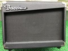 """Thumbnail of """"Bacchus バッカス ベースアンプ BBA-10 ブラック"""""""