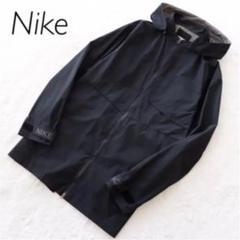"Thumbnail of ""Nike lab ACG Acronym パッカブルジャケットgoretex"""