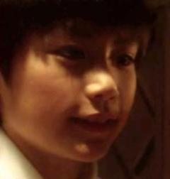 "Thumbnail of ""三浦春馬さん 小学生 DVD 新品未開封 映画"""