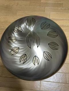 """Thumbnail of """"ハンドパン Liquid Light Acoustics"""""""
