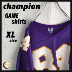 """Thumbnail of """"【フォロー割】Champion ゲームシャツ"""""""