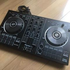 "Thumbnail of ""Pioneer DDJ-RB / DJコントローラーDDJ-RB"""