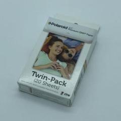 "Thumbnail of ""Polaroid ZINK Paper 20枚入り POLZ2X320 在庫多数"""