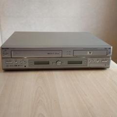 """Thumbnail of """"SHARP D・combo DV-RW200"""""""