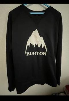 "Thumbnail of ""Burton 撥水トレーナー"""