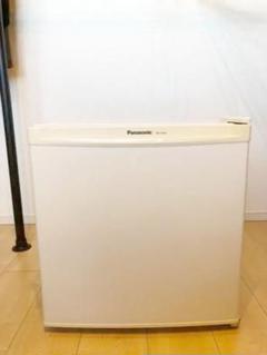 "Thumbnail of ""Panasonic パナソニック NR-A50W-W"""
