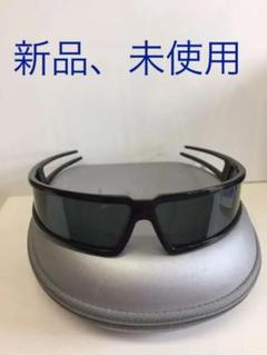 "Thumbnail of ""DIOR サングラス 新品、未使用"""