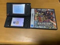"Thumbnail of ""DS ポケットモンスター プラチナ"""