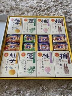 """Thumbnail of """"入浴剤"""""""