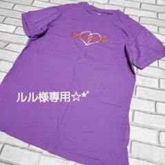 """Thumbnail of """"ユニクロ♡UT×LOLコラボTシャツ♡アメキャラ♡海外子供服♡LOLサプライズ"""""""