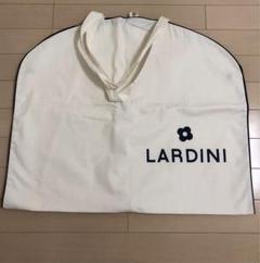 """Thumbnail of """"LARDINI  ラルディー二 スーツ ガーメント"""""""