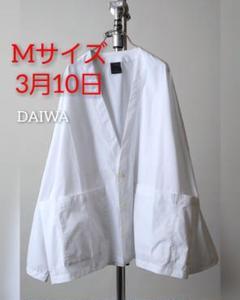 "Thumbnail of ""DAIWA PIER39×JS/ ダイワ ピア39"""