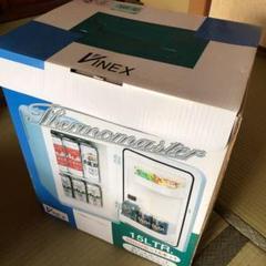 "Thumbnail of ""VINEX V-15MC-BL"""
