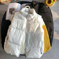 """Thumbnail of """"ダウンジャケット、冬の暖かいジャケット、長い,ベルベット,ジャケット/アウタ7"""""""