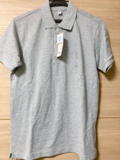 """Thumbnail of """"ユニクロ UNIQLO ドライポロシャツ メンズSサイズ"""""""