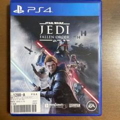 """Thumbnail of """"Star Wars ジェダイ フォールイン オーダー"""""""