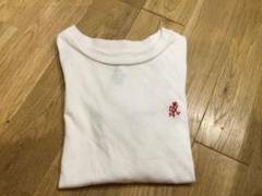 """Thumbnail of """"値下げ グラミチ ユニセックスTシャツ 130"""""""