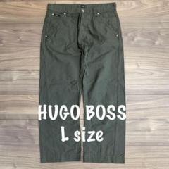 """Thumbnail of """"HUGO BOSS チノパン"""""""