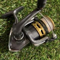 "Thumbnail of ""DAIWA JOINUS2000"""