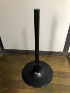 アンテナ 室内 bs ★お部屋に簡単設置★BSアンテナ&室内スタンド横置きセット品|アンテナの商品説明