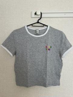 """Thumbnail of """"Forever21 Tシャツ"""""""