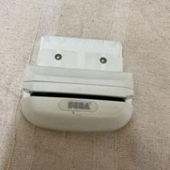 "Thumbnail of ""DS セガ カードリーダー"""