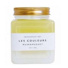 "Thumbnail of ""LES COULEURS フレグランスジェル"""