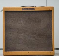 """Thumbnail of """"Fender 59Bassman LTD"""""""