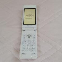 "Thumbnail of ""disney mobile DM004SH"""