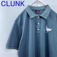 """Thumbnail of """"美品 CLUNK クランク ゴルフウェア ポロシャツ Oサイズ パンツ スカート"""""""