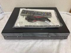"Thumbnail of ""TOSHIBA HDD&DVDビデオレコーダー RD-XD91"""